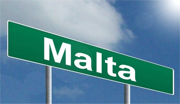 Malta: Quirky road signs you rarely or never see on the road